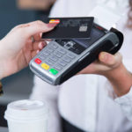 Deal With Only The Best Merchant Services Using These 5 Tips