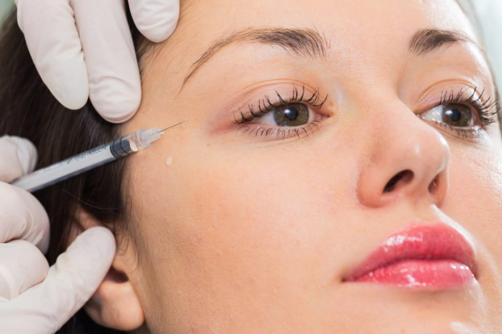 What Is Botox and How Long Does It Take For Work? | MacuhoWeb