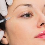 What Is Botox and How Long Does It Take For Work?