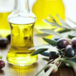 Beauty Benefits Of Jojoba Carrier Oil