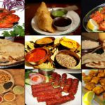 Food is Lifestyle in India.jpg