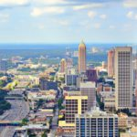 7 MOST CHARMING CITIES IN AMERICAN SOUTH