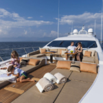 Top 5 Advantages Of Boat Rentals