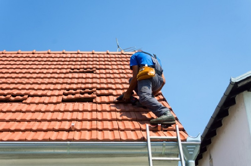5 Questions To Ask Roofing Contractors