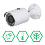 Know How Reliable Is Your Smart Home Security System