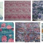 wholesale fabrics online