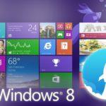 boost windows 8 performance
