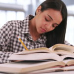 Hiring A PhD Thesis Writing Services