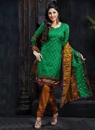 stylish women kurtis