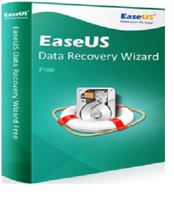 Fastest Recovery Of The Lost Data