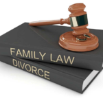 Why Should You Hire An Experienced Family Law Attorney
