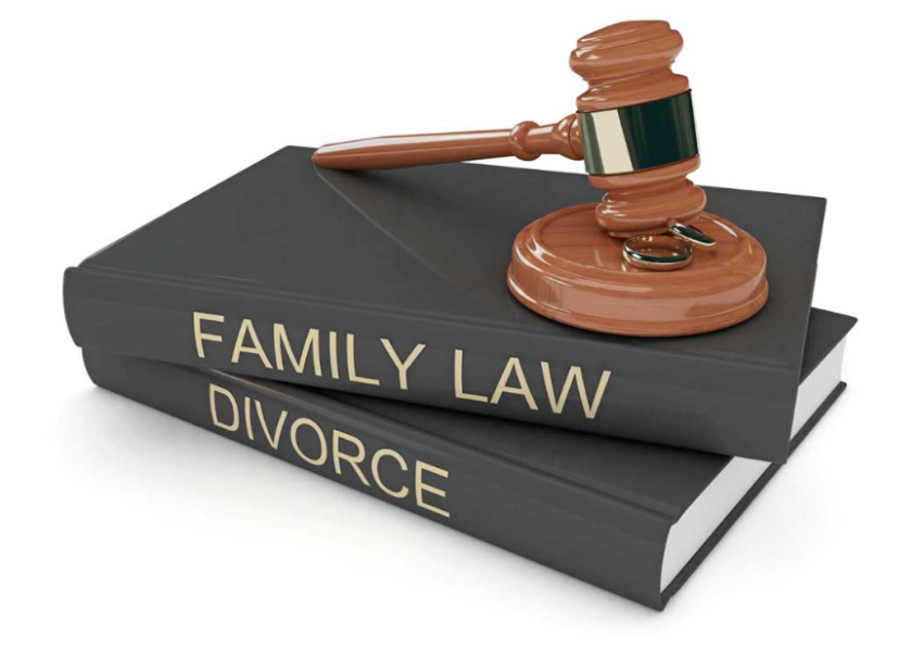 family of law Whether you are wanting a divorce, dissolving a civil union, or seeking benefits in a domestic partnership, choose a lawyer who is an expert in family law a family law attorney can act as a mediator, fighting for custody of your children, getting you back-owed child support, and negotiating for you.