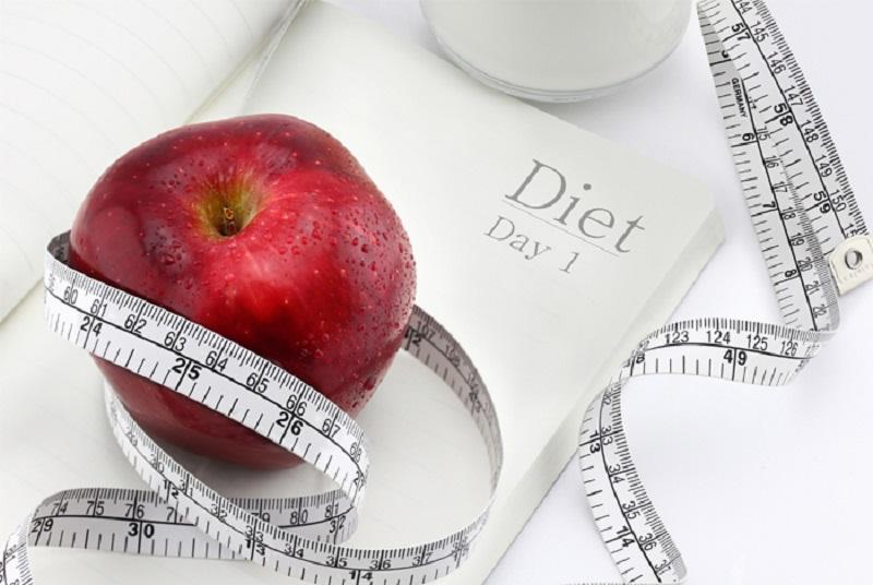 program weight lose