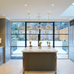 Making Your Kitchen Stand Out