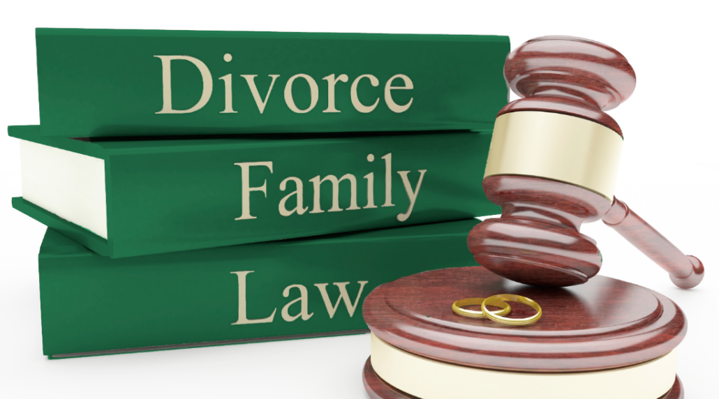 5 Reasons Why Collaborative Divorce Is The Right Choice For You