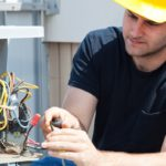 heating repair maintenance