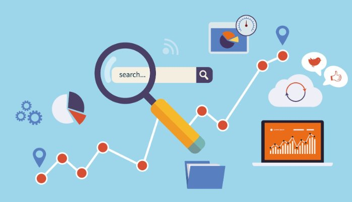 SEO Services Techniques For Improving Your Traffic