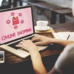 cake online buy