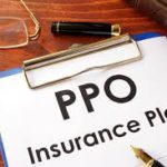 The Only Texas PPO Plan Available For Individuals In 2018!