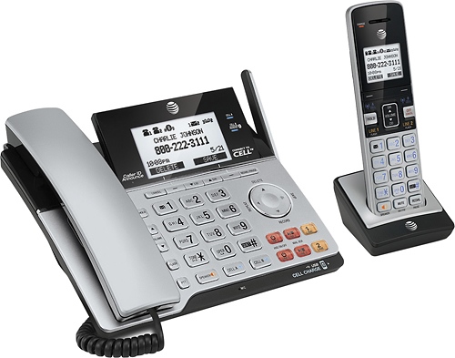 3 Phone System Options For Small Businesses