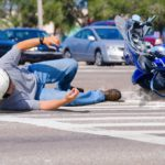 5 Essential Steps To Take After A Motorcycle Accident In Miami