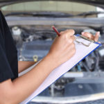 American Auto Shield : Necessity Of Vehicle Service Contract coverage