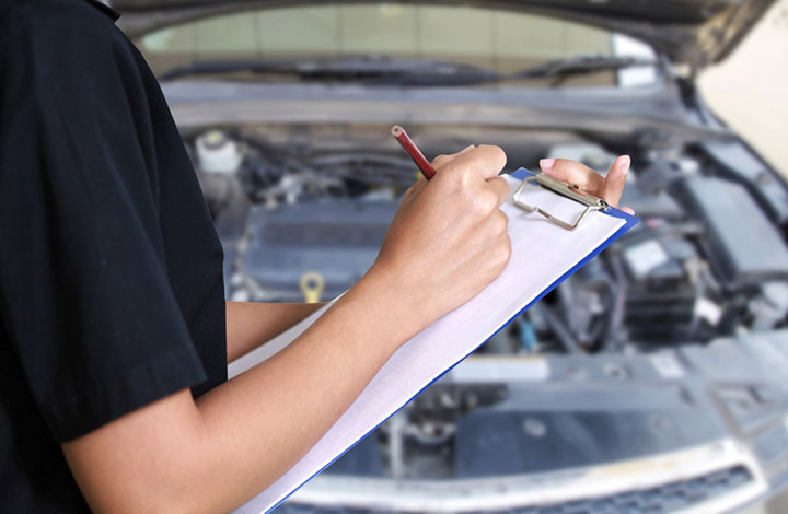 American Auto Shield : Necessity Of Vehicle Service Contract coverage