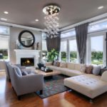 Home Makeover: It's Time To Hire A Professional Interior Designer