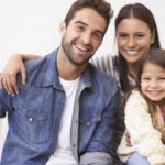 Marrison Family Law Offers Assistance With Family Legal Issues