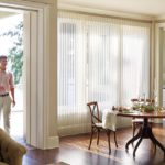 Modern Window Blinds: Avoid These Common Mistakes When Installing Blinds