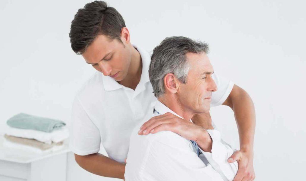 Tips To Choose The Best Physiotherapist In Brampton