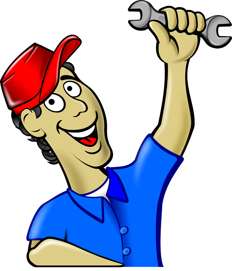 Choose The Best Plumber For Your Plumbing Works