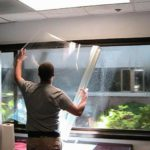 3 Big Benefits Of Installing Security Window Film In Your Home