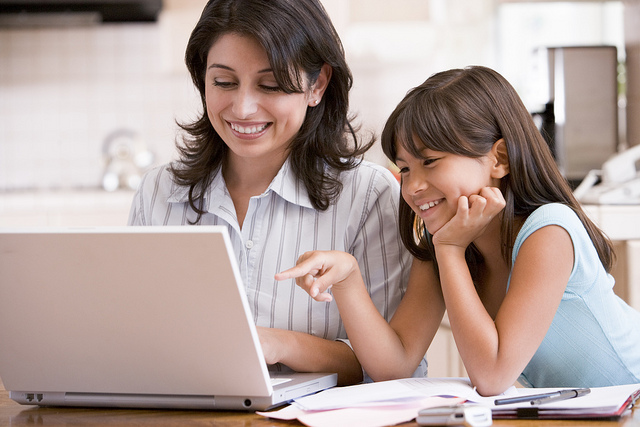 3 Ways To Choose The BEST Online Homeschool Curriculum
