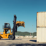 Forklift Leasing – Get Professional Support From Experts!