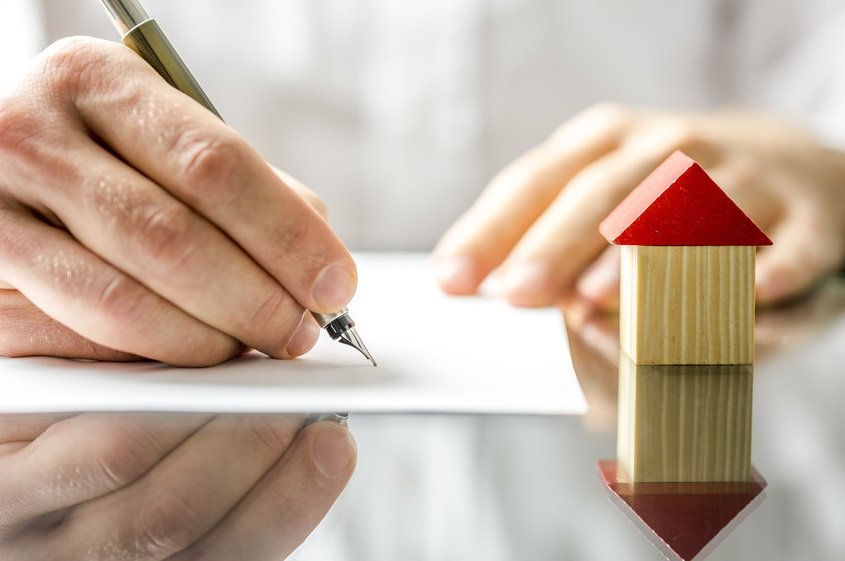 Top Up Your Existing Home Loan To Fund Your Aspirations