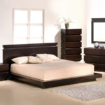 A Few Proven Tips To Buy Furniture Online