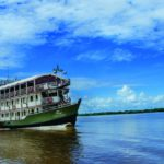 Choosing An Amazon River Cruise
