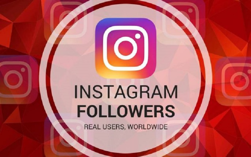 How To Buy Instagram Followers: The 3-step Technique Explained