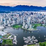 The Reasons and the Places that make Vancouver the Best Place to Visit