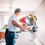 How Working with Custom Metal Fabricators Can Make Your DIY Projects Look Professional