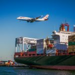 How to Reduce Oversea Transportation Risks For Your Business