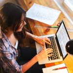 The Reason to Employ Professional Bio Writing Services