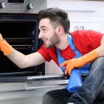The Significance and Advantages Of Employing Expert Kitchen Oven Cleaning Service