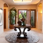 5 Well-designed Foyer Ideas That Can Reflect Your Sense Of Aesthetics