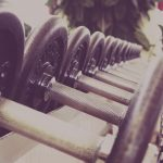 4 Things You'll Definitely Want To Add To Your Personal Workout Space