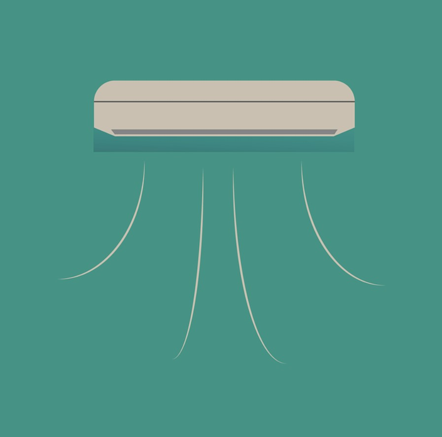 How Will Your AC Affect Your Health As The Weather Heats Up?