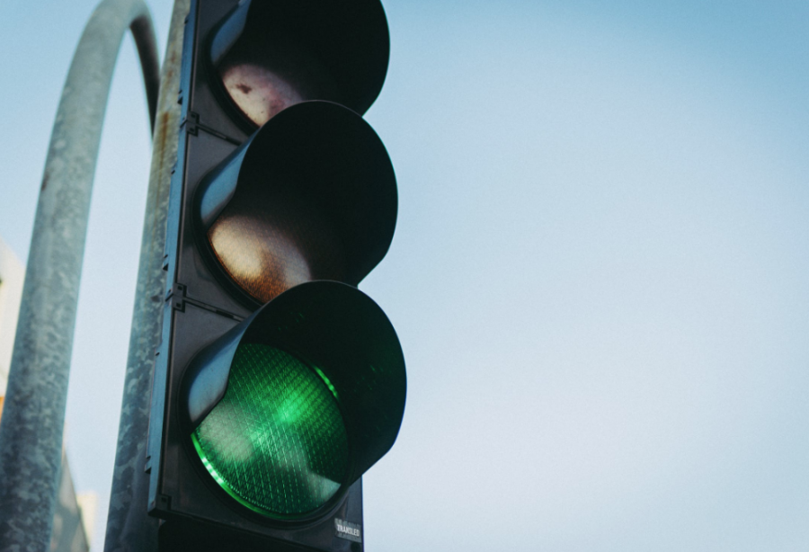 Red Light, Green Light: How to Determine Who Had the Green Light At An Accident