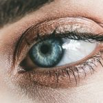 4 Common Reasons Your Eyes Are Always Red