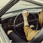 4 Common Types Of Distracted Driving You Need To Stop Now